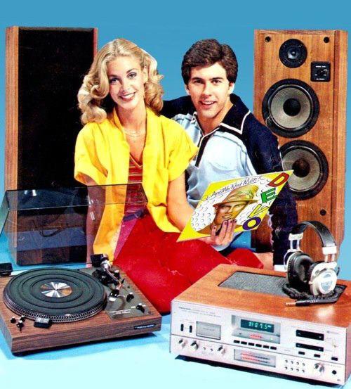 RPM (Special Hump Day Designation: Radio Perry Music) Goes Live On Boston Free Radio! (2/2)