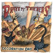 Drive-by Truckers_Decoration Day