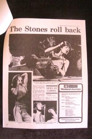 stonescds16-034