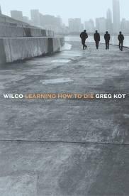 Wilco book