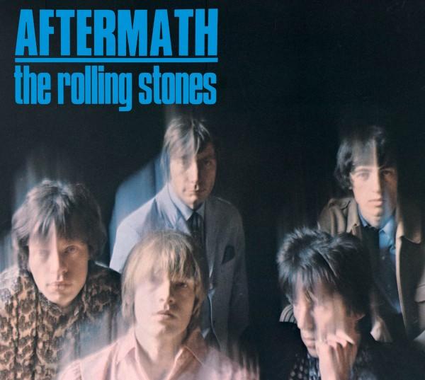 aftermath-us-600x537