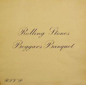 album_The-Rolling-Stones-Beggars-Banquet