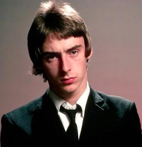 Paul+Weller