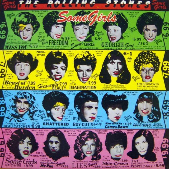 Rolling-Stones-Some-Girls-album-cover