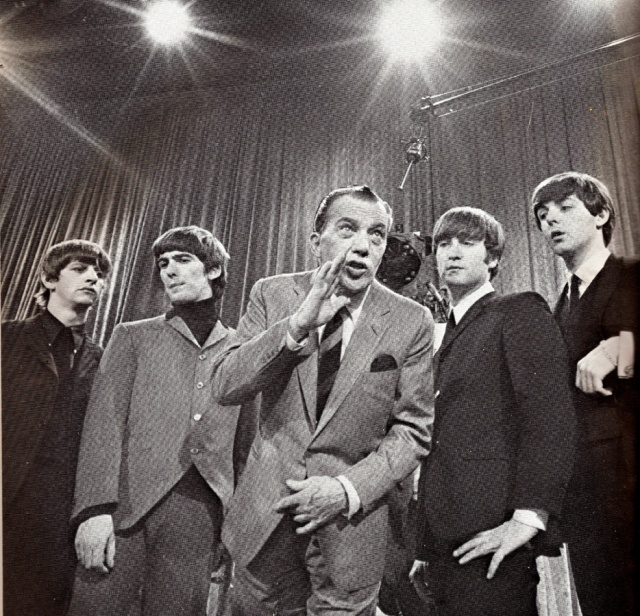 ed-sullivan-and-the-beatles-smaller3