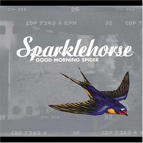 sparklehorse_spider