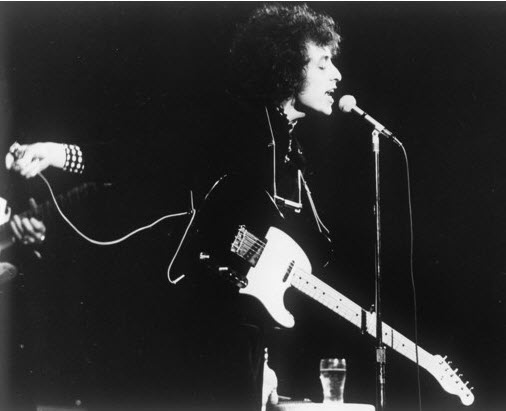 bob-dylan-1966-manchester
