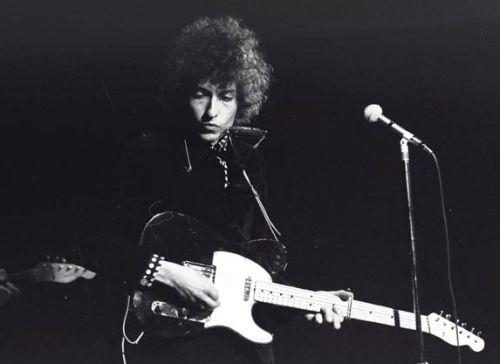 bob-dylan-19661