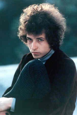 Bob+Dylan+Dylan+1966