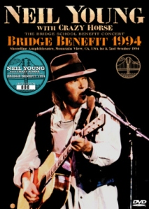 Neil-Young-Crazy-Horse-Bridge-Benefit-1994