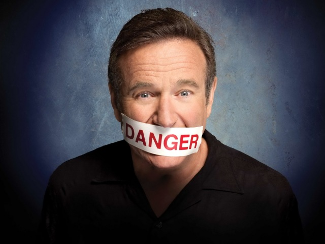 Robin-Williams-robin-williams-23183318-1600-1200