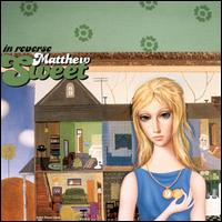 "REVERSE-SHIFT CHALLENGER: The cover of Sweet's ""In Reverse"" album, 1999."