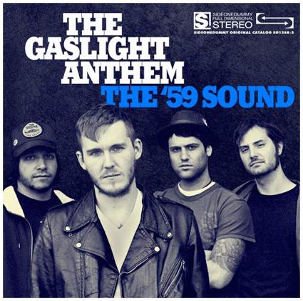 Gaslight-Anthem1