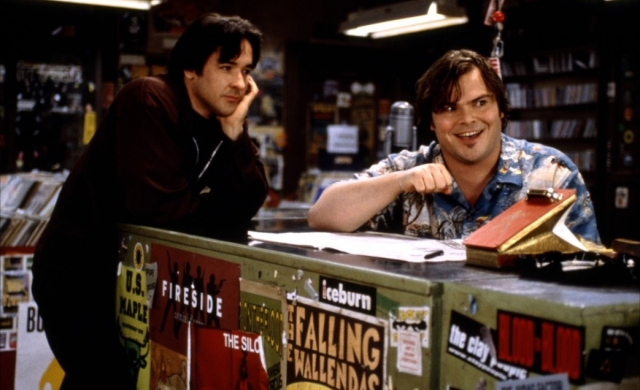 high-fidelity-john-cusack-and-jack-black