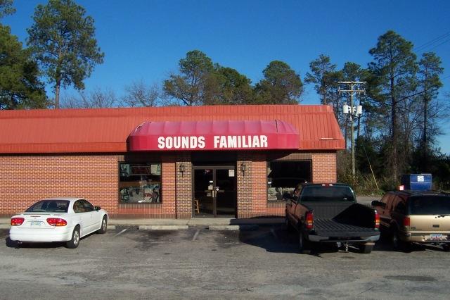 sounds_familiar_parklane04