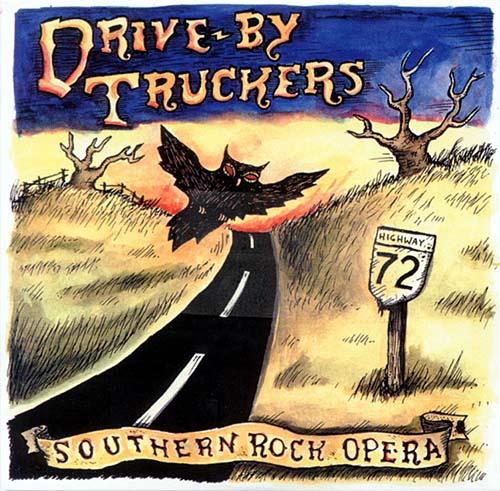 southern-rock-opera