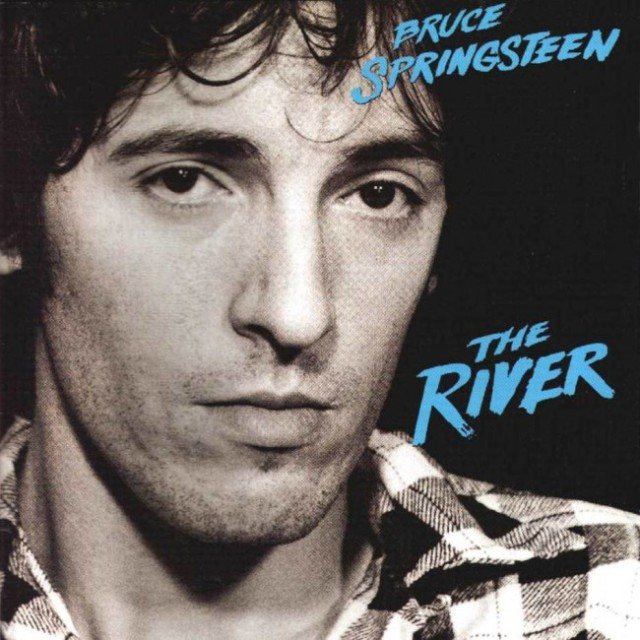 Bruce-Springsteen-The-River-FR-650x650