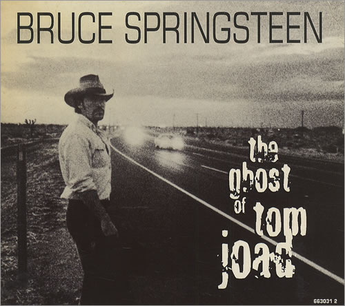 bruce3the-ghost-of-tom-joad