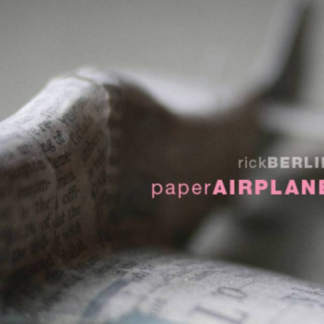 berlinairplane
