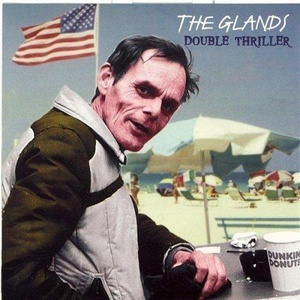 Glands1