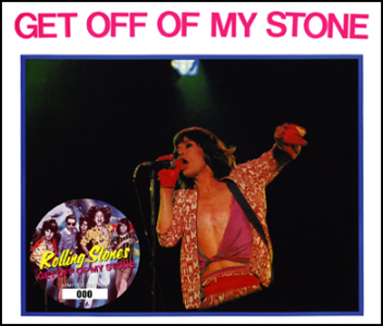 Rolling-Stones-Get-Off-Of-My-Stone