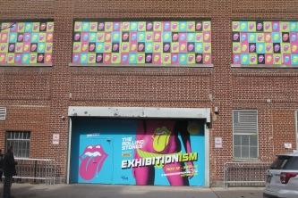 exhibitionism-003