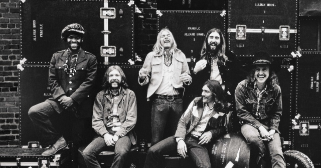 Allman-Brothers-Band-Fillmore-Crop