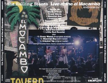 rollingst-live-el-mocambo-gp2