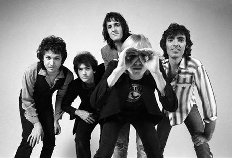 up-Tom_Petty___The_Heartbreakers_