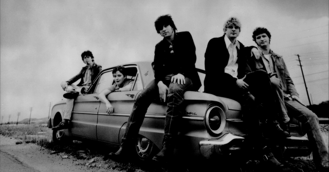 Whiskeytown-Promo-Crop