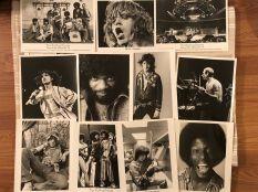 1975press
