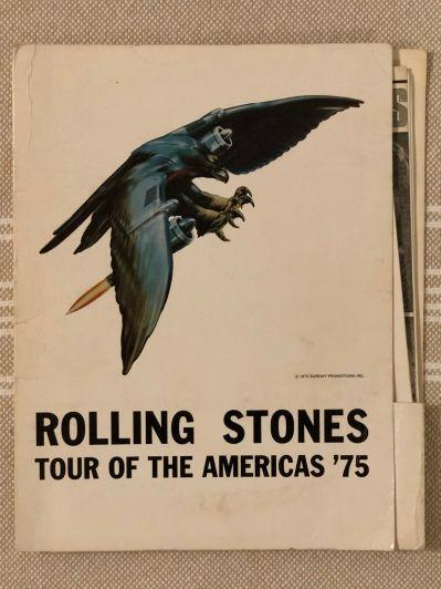 1975press2