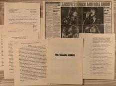 1975press3