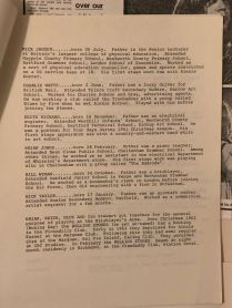 1975press6