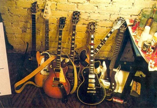 1969-rolling-stones-guitars