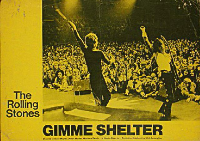gimme-shelter-md-web (2)