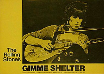 gimme-shelter-md-web