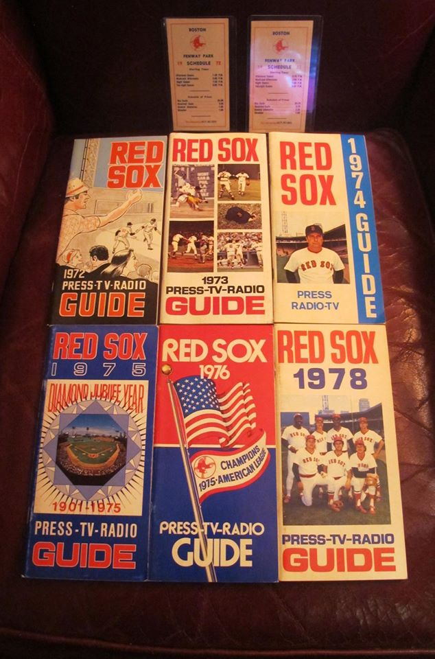 redsoxmediaguides